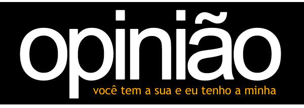 opiniC3A3o