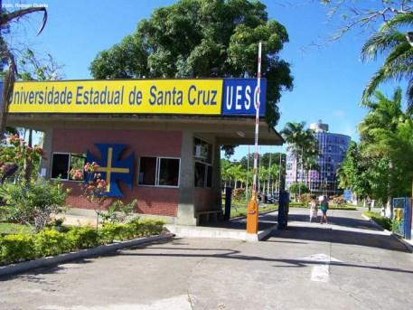 UESC abre vaga para Tutor Presencial para o polo de Ilhéus e Teixeira de Freitas para atuação no curso em Matemática 7