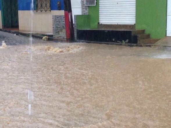 chuva sul da bahia
