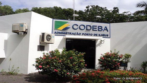 codeba