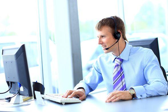 itabuna telemarketing