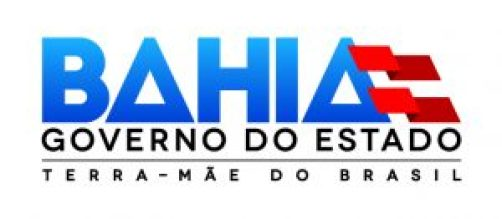 CONTRATE.BA: Governo lança aplicativo de intermediação para mão de obra 2