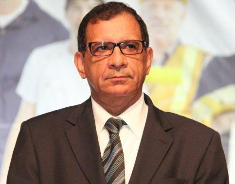 Jabes Ribeiro defendeu o PP das críticas desferidas pelas siglas da base aliada 1