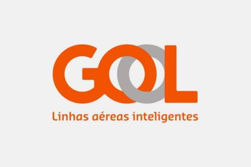 Gol explora a linha Rio de Janeiro/Ilhéus 5