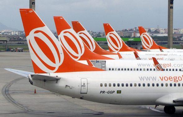 Promoção de companhia aérea tem passagens de R$ 99 a R$ 199 para Ilhéus 3