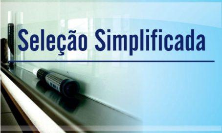 Prefeitura de Guajeru - BA anuncia quatro Processos Seletivos 3