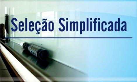 Fundação de Atenção à Saúde de Itabuna (FASI), na Bahia, abre processo seletivo com 72 vagas para Médicos de diversas áreas 6