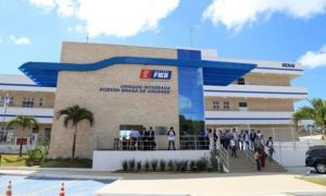 Ensino técnico oferece 3,2 mil vagas em 15 cursos na Bahia; veja oportunidades 5