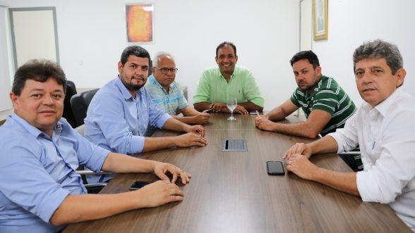 """Ilhéus e a política da """"mesmice"""", PSB indica secretário municipal 3"""