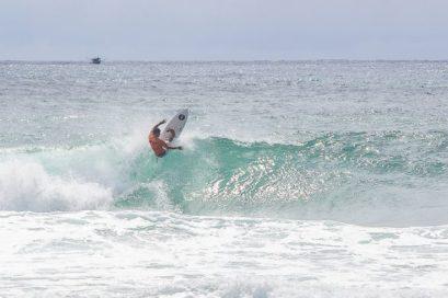 Circuito de Surf e Bodyboarding foi adiado para o dia 22 de julho, em Ilhéus 5