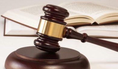 Governo Marão entra na bolha, TJ-BA suspende decisão que autorizou exoneração de 500 servidores e redução salarial em Ilhéus 3
