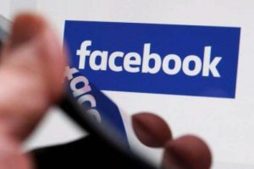 Como baixar e ler os dados que o Facebook guarda sobre você 1
