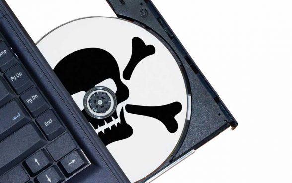 Brasil entra na lista de preocupação especial com pirataria 6