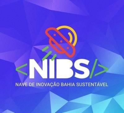 NIBS: Nave de Inovação Bahia Sustentável acontece em Ilhéus 1