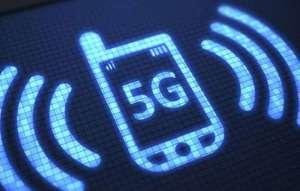 Anatel já discute implementação do 5G no Brasil 4