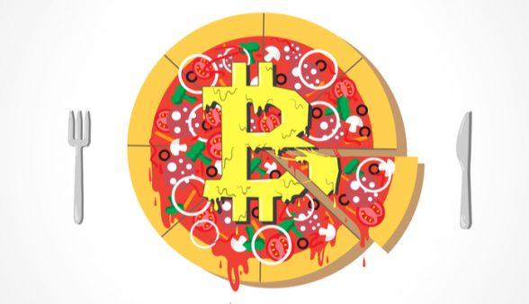 Bitcoin Pizza Day: Pizzaria em Ilhéus promove segundo Evento de Comemoração 3
