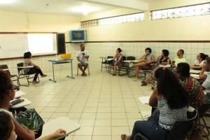 O que é uma pesquisa quantitativa e pesquisa qualitativa? Entenda essas duas expressões a partir do olhar afroativista de Elder Ribeiro 6