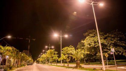 ILHÉUS: Prefeitura faz chamamento público para organizar barracas na Soares Lopes durante o verão 1