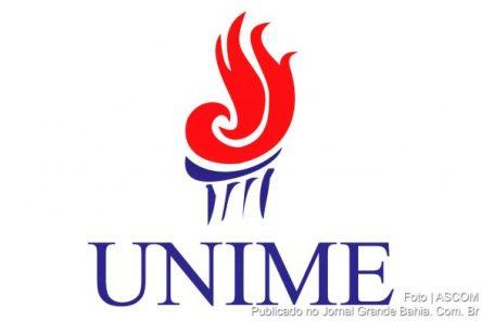 UNIME abre vagas para Técnico em Laboratório e Auxiliar Administrativo 1