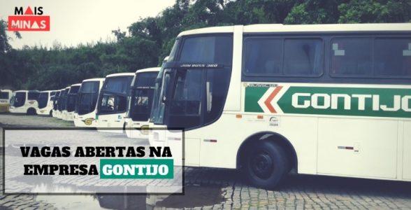 Gontijo divulga diversas oportunidades de empregos em diversas cidades da Bahia 4