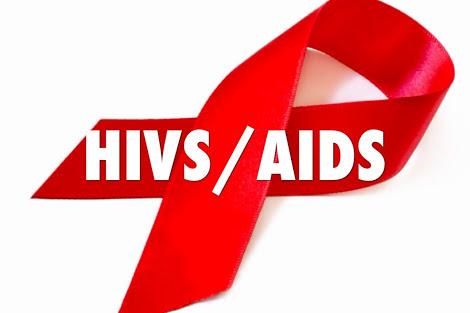 Brasil registra queda na taxa de mortalidade por Aids 1