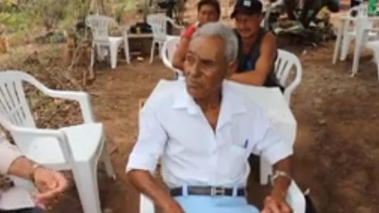 Ilhéus e Itabuna recebem curso gratuito de cuidadores de idosos 4