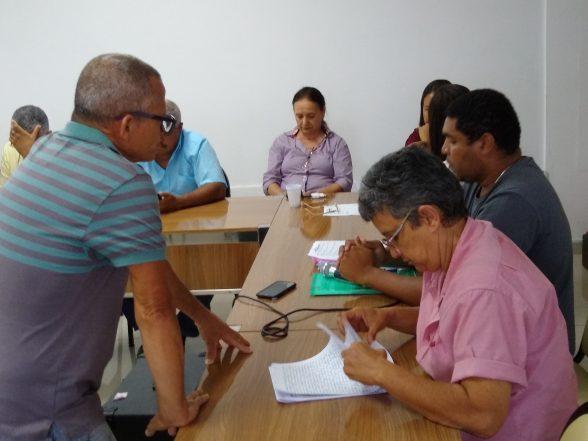 ILHÉUS: Conselho Municipal de Saúde vai recomendar o município a não demitir Agentes de Saúde 2