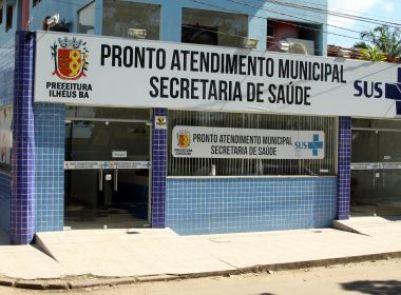 ILHÉUS: Sesab confirma dois casos de sarampo; Últimos casos na Bahia ocorreram em 1999 6