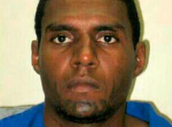 Ex-presidiário é suspeito de matar a irmã a facadas em Buerarema 2