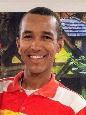 Apagão atinge municípios das regiões sudoeste e sul da Bahia 2