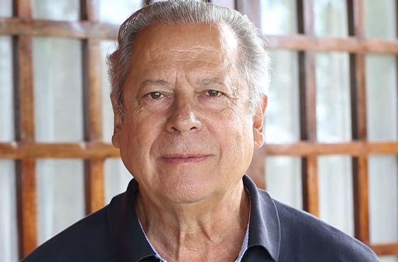 José Dirceu terá de fazer uma série de exames em hospital de Ilhéus 3