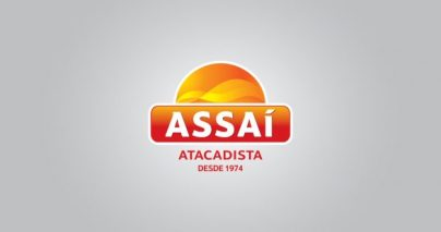 Assaí de Ilhéus: com obras aceleradas, empresários preveem entrega para junho 1