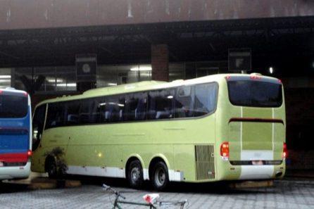 Passageiras serão indenizadas por atraso e mal cheiro em ônibus do trecho Ilhéus/BA à Manhuaçu/MG 7