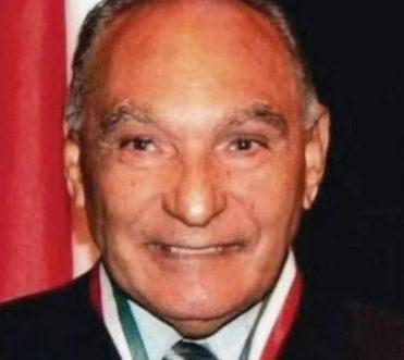 Morre em Itabuna, aos 88 anos, o escritor e advogado João Hygino Filho que também era membro da Academia de Letras de Ilhéus (ALI) 5