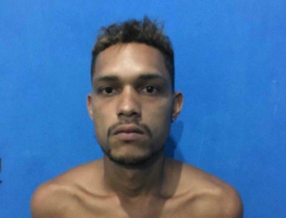 Irmãos suspeitos de matar homem que cortou Wi-Fi fogem de cadeia no sul da Bahia junto com outros três detentos 2