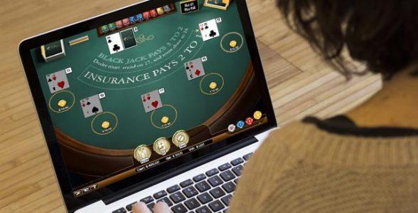 Jogos de tabuleiro online