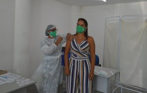 07-05-2021- Vacinação - (5)
