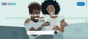 Projeto Conectar