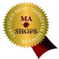 Enlace Ma-Shops