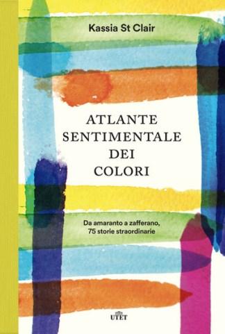 atlante-sentimentale-dei-colori