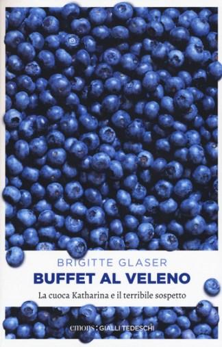 buffet-al-veleno