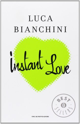 instant-love