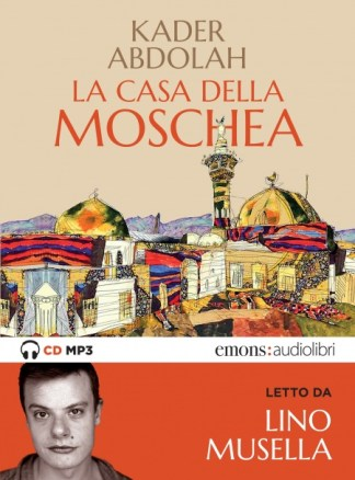 la-casa-della-moschea-edizioni-emons