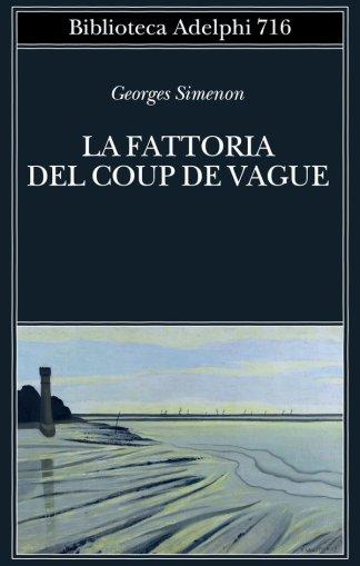 la-fattoria-del-coup-de-vague