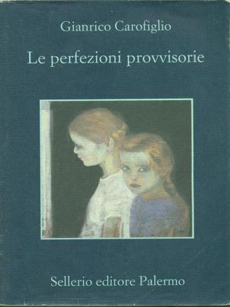 le-perfezioni-provvisorie