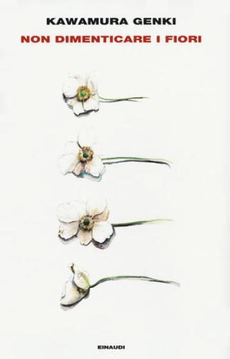 non-dimenticare-i-fiori