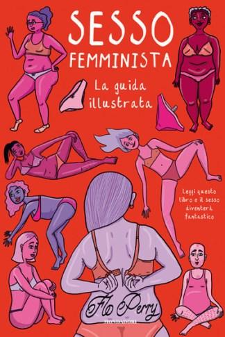 sesso-femminista