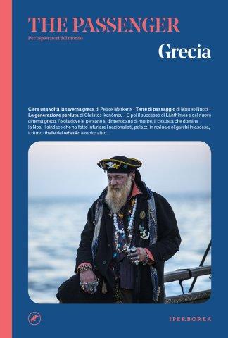 the-passenger-grecia