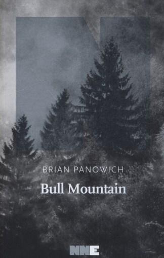 bull-mountain