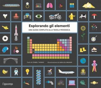 esplorando-gli-elementi